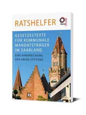 Unsere Bücher Conte Verlag